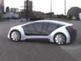 victor_romero_concept_car_02