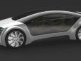 victor_romero_concept_car_03
