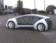 victor_romero_concept_car_04