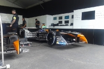ff_dragon_racing_01