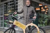 wood_bike
