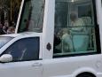 pope-benedict-xvi-via-pacificcoastnews_