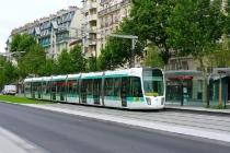 tram_paris
