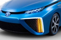 toyota_concept_car_geneva
