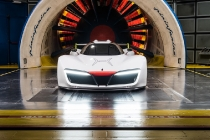 pininfarina_h2_speed_01