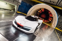 pininfarina_h2_speed_02