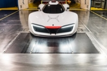 pininfarina_h2_speed_03