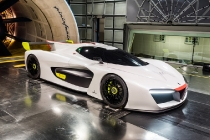pininfarina_h2_speed_04