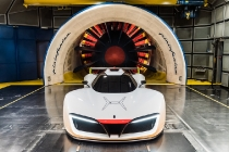 pininfarina_h2_speed_05