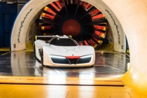 pininfarina_h2_speed_06