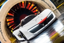 pininfarina_h2_speed_08