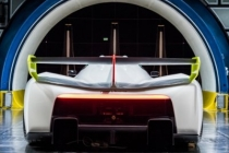 pininfarina_h2_speed_09