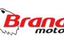 logo_brandt_motors