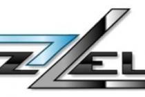 logo_lazelec