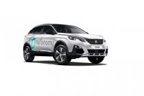 psa_nutonomy_electric_motor_news