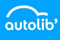 autolib