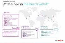 bo-cccm-027_fireside_chat_infographics_news_press_20170124_en6_mid