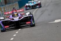 fia-formula-e-buenos-aires-eprix-finish2_0