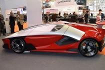 frangivento-motor-show-2016_horizontal_lancio_sezione_grande_doppio-2