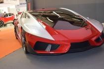 frangivento-motor-show-2016_horizontal_lancio_sezione_grande_doppio
