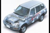 fcev-1-1996-and-fcev-2-1997