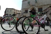 perugia_bici_palazzo_dei_priori