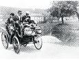 peugeot-retromobile-03