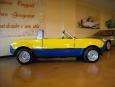 peugeot-retromobile-04