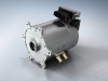 peugeot_3008_hybrid4_bosch_motore_generatoer_01