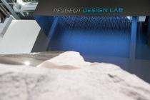 peugeot_design_week_08