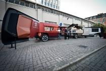 food-truck14