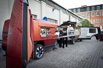 food-truck15
