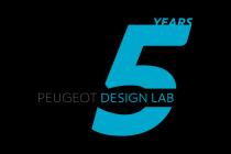 logo-pdl-5years-01