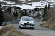 peugeot_mountain_tour_02