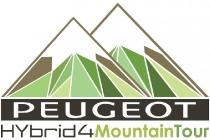 peugeot_mountain_tour_04