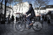 peugeot_gamma_e-bike_2017_01