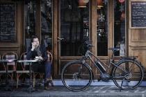peugeot_gamma_e-bike_2017_03