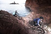peugeot_gamma_e-bike_2017_04