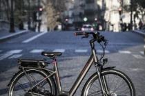 peugeot_gamma_e-bike_2017_07