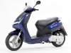 peugeot-scooters-a-eicma-2011-01-e-vivacity-bleu