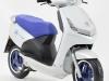 peugeot-scooters-a-eicma-2011-02-e-vivacity-blanc