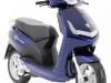 peugeot-scooters-a-eicma-2011-02-e-vivacity-bleu