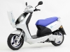 peugeot-scooters-a-eicma-2011-03-e-vivacity-blanc