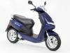 peugeot-scooters-a-eicma-2011-03-e-vivacity-bleu
