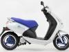 peugeot-scooters-a-eicma-2011-04-e-vivacity-blanc