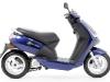 peugeot-scooters-a-eicma-2011-04-e-vivacity-bleu