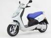 peugeot-scooters-a-eicma-2011-05-e-vivacity-blanc