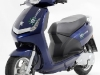 peugeot-scooters-a-eicma-2011-05-e-vivacity-bleu