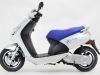 peugeot-scooters-a-eicma-2011-06-e-vivacity-blanc