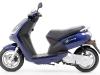 peugeot-scooters-a-eicma-2011-06-e-vivacity-bleu